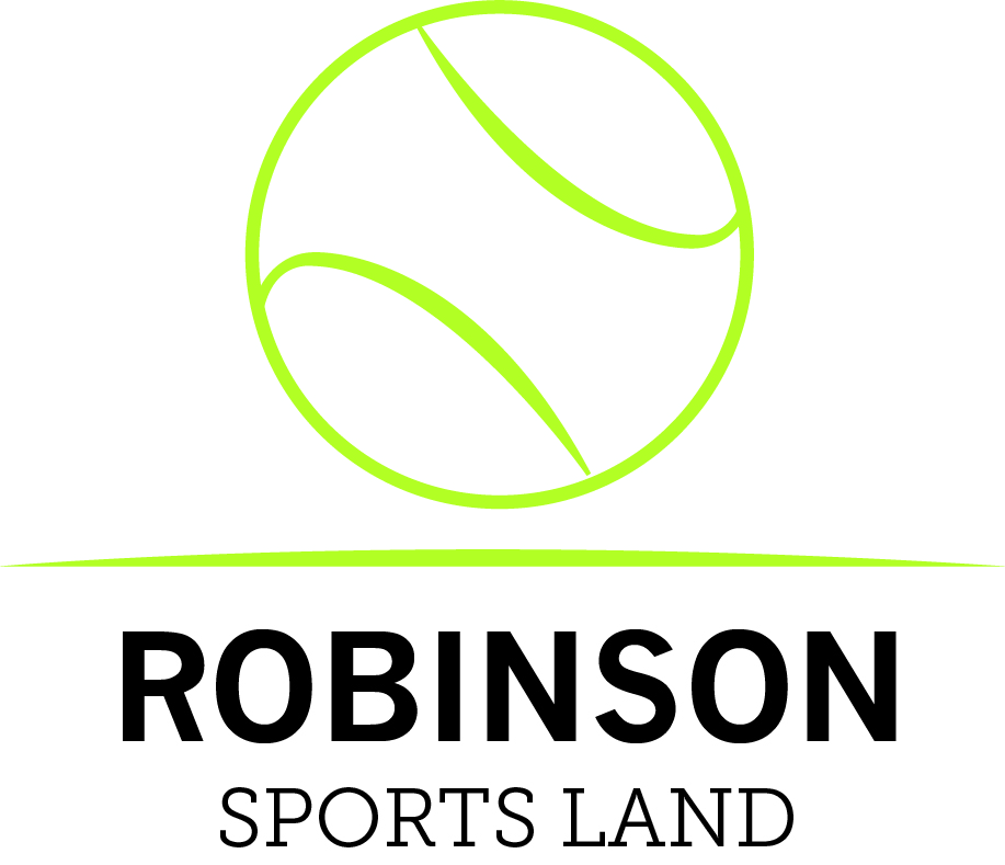 Robinson Sports Land